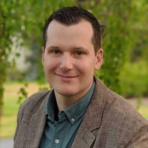 Brian Kausler