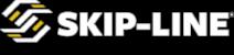 Skip-Line