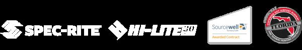 landing-page-logos